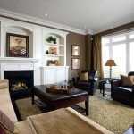 Decorate Home Interior Design For The House Workplace Office