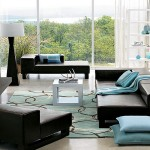 Decorate House Perfectly Neat Decorating Ideas Home