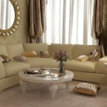 Decorate Living Room Decorating Small Spaces
