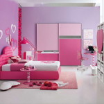Decorate Master Bedroom Designs Your