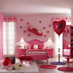 Decorate Room For Valentines Day Decor Ideas Small Bedrooms