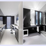 Decorate Small Bathroom Firmones Sets How