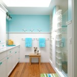 Decorate Small Bathroom Firmones Styles How