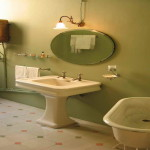 Decorate Small Bathroom Pictures