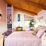 Decorate The Girls Bedroom Designs Right Theme