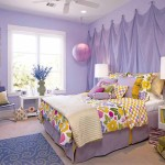 Decorate Your Bedroom Antique Firmones How