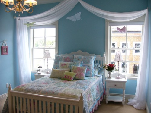 Decorate Your Bedroom Funny Firmones How