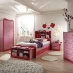 Decorate Your Bedroom You Can Find Another Idea For