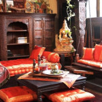 Decorate Your Home Indian Decor Style Fashion Central India
