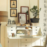 Decorate Your Home Office Den Living Room Miniature