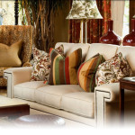 Decorate Your House Budget Ultra Home