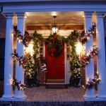 Decorate Your House For Christmas Decorating