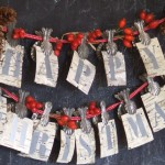 Decorate Your House For Christmas Home Grown