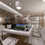 Decorate Your Room Create Dream Home Office