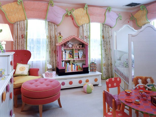 Decorate Your Room Fabulous Toy Boxes