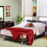 Decorate Your Room Repainting Furniture Cheap Ways