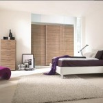 Decorating Bedroom Basic Tips Decorate Your Perfectly