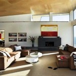 Decorating Design Ideas Home Decor And Remodeling