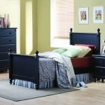 Decorating Idea Bedroom Furniture Designs For Small Spaces Picture Via