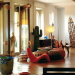 Decorating Ideas Budget Italian House Interiors Interior Design