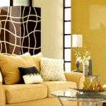 Decorating Ideas For Apartments Get The Cheap