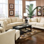 Decorating Ideas For Corners Living Room
