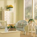 Decorating Ideas For Country Cottage Look Home