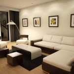 Decorating Ideas For Living Room Splashing Uniqueness Asian
