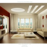 Decorating Ideas For Living Rooms Important Information Home