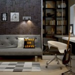 Decorating Ideas For Men Character Reflection Mens Home