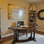 Decorating Ideas For Men Design Traditional Office