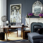 Decorating Ideas For Office Space Zeospot