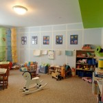 Decorating Ideas For Ren Playroom