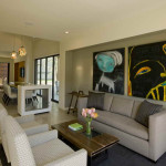 Decorating Ideas For Sitting Rooms
