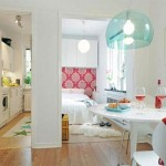 Decorating Ideas For Small Apartments Creative