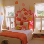 Decorating Ideas For Teen Girls Rooms