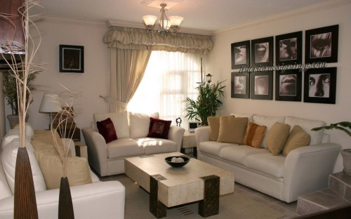 Decorating Ideas Home Decoration Living Room Interior Design