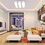 Decorating Ideas Living Rooms Formal Room