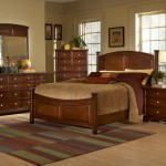 Decorating Ideas Traditional Bedroom Furniture Set For Your Home Decor