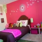 Decorating Ideas Trending Tweet For Girls Room
