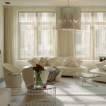 Decorating Ideas White Paint Colors For Bright Interior