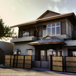 Decorating Know How Home Design Variety Exterior Styles