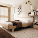 Decorating Master Bedroom Decorate Your