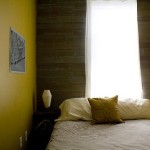 Decorating Small Bedroom How Decorate Really Dormitory