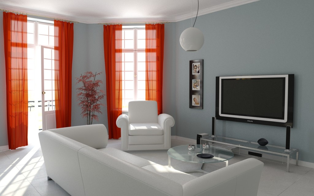 Decorating Small Living Rooms Room Ideas