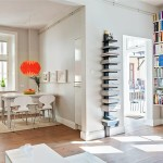 Decorating Small Space Spaces