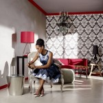 Decorating Tips For Home