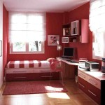 Decorating Tips For Small Bedrooms Blog Pepperfry