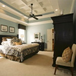 Decorating Vaulted Ceilings Ceiling Systems
