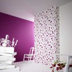 Decorating Wall Ideas Turn Your Life